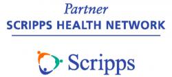 Scripps Partner